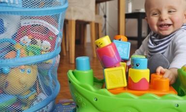 jouets et bb