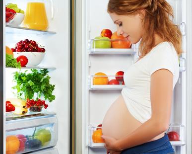 Alimentation : pourquoi passer au bio ?