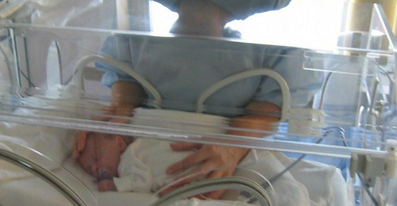 Bébé prématuré : j'offre quoi comme cadeau de naissance ?