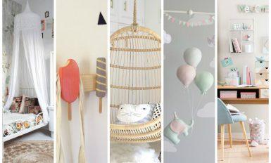 deco-chambre-enfant-10-idees