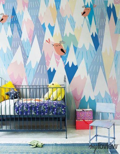 papier-peint-deco-original-chambre-enfant
