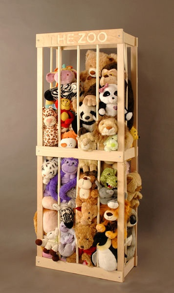 zoo-cage-peluches-rangement-chambre-enfant
