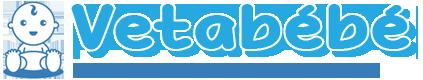 Vetabebe Logo